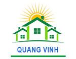 Bất động sản Quang Vinh – Chuyên tư vấn bất động sản Đồng Nai